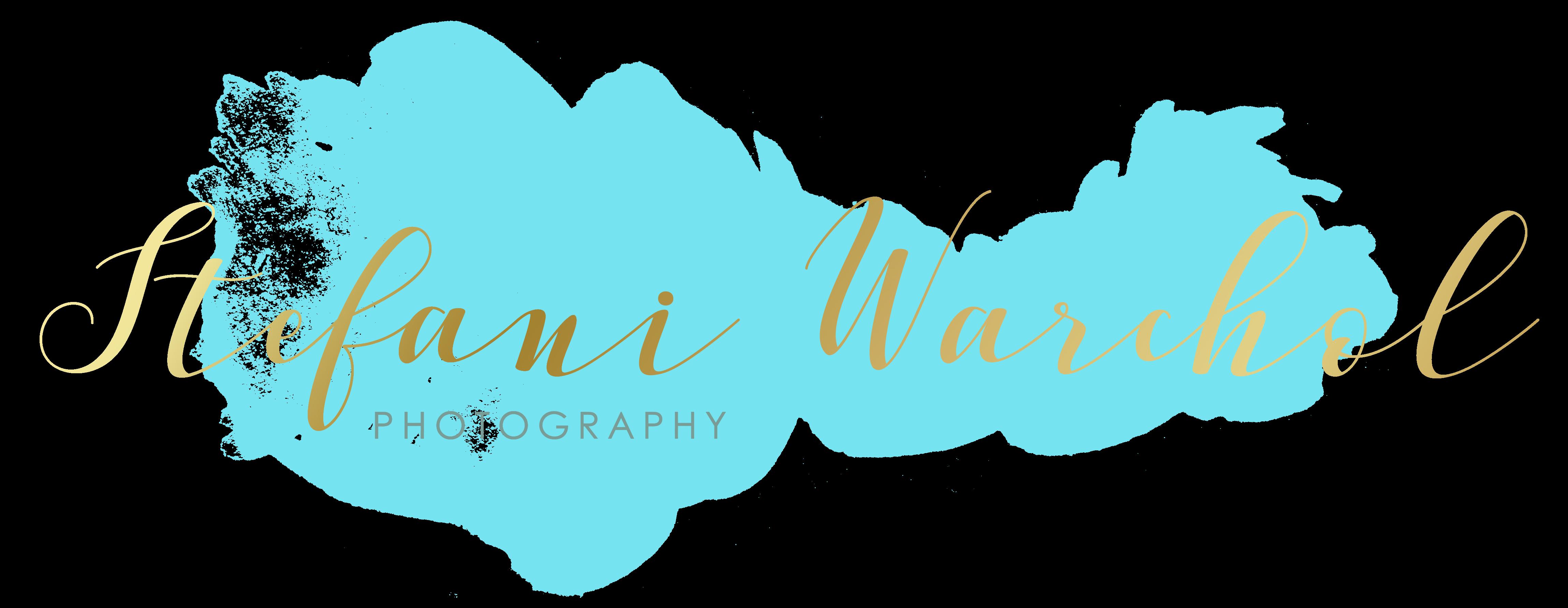 Stefani Warchol Photography